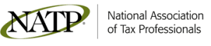 NATP_logo